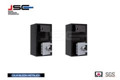 Caja buzon JSCB002