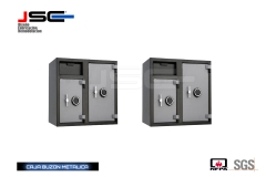 Caja buzon JSCB006