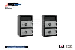 Caja buzon JSCB007