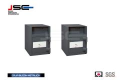 Caja buzon JSCB010