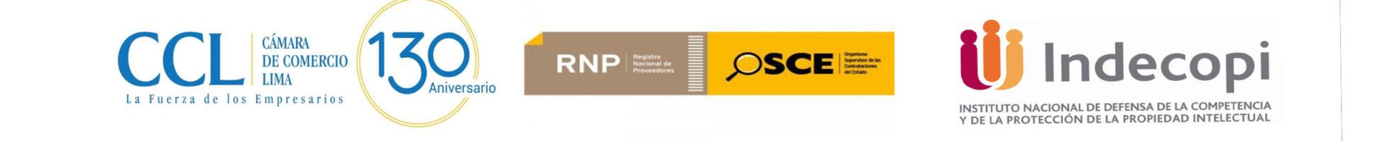 Certificados necesarios para cajas fuertes fabricadas en el Perú.