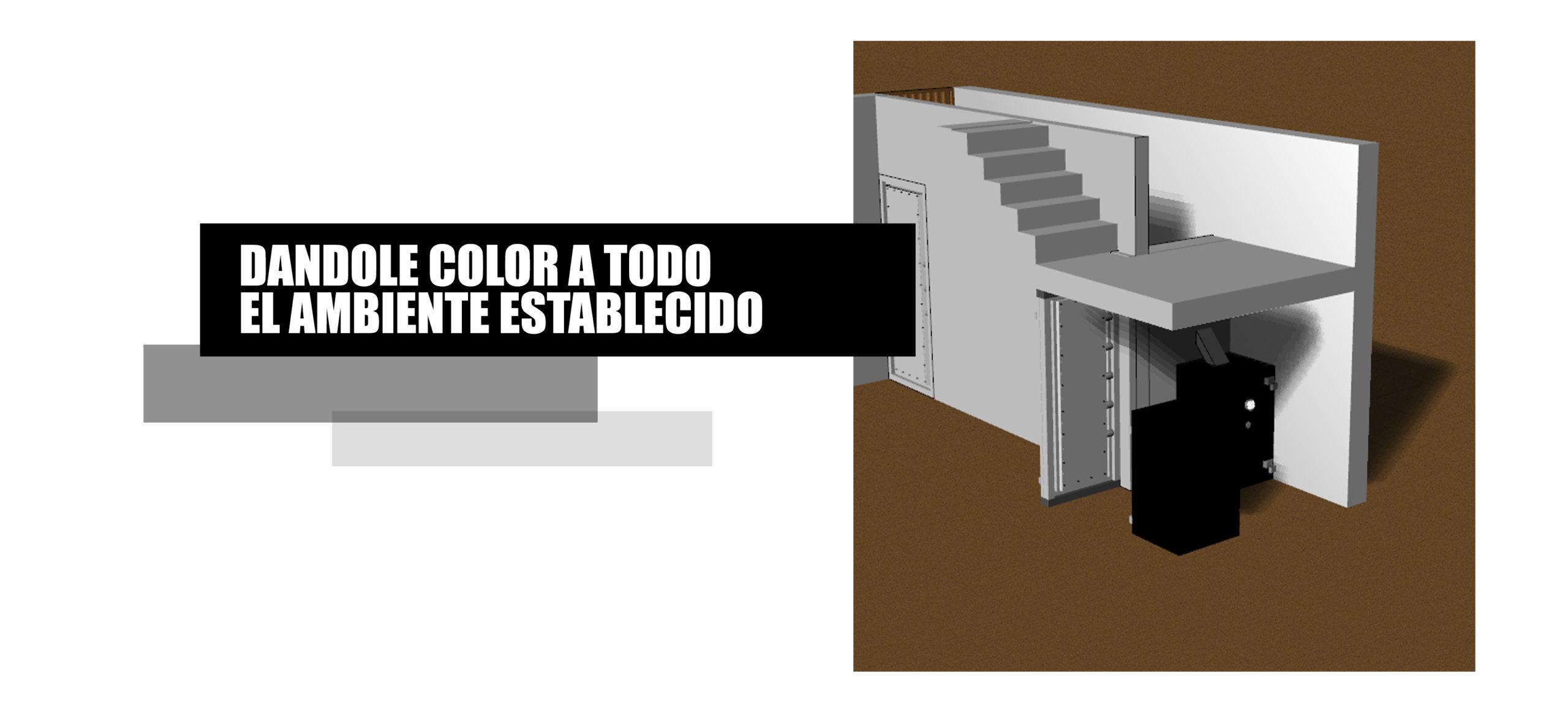Venta de caja fuerte de procedencia nacional en todos los sectores del Perú.