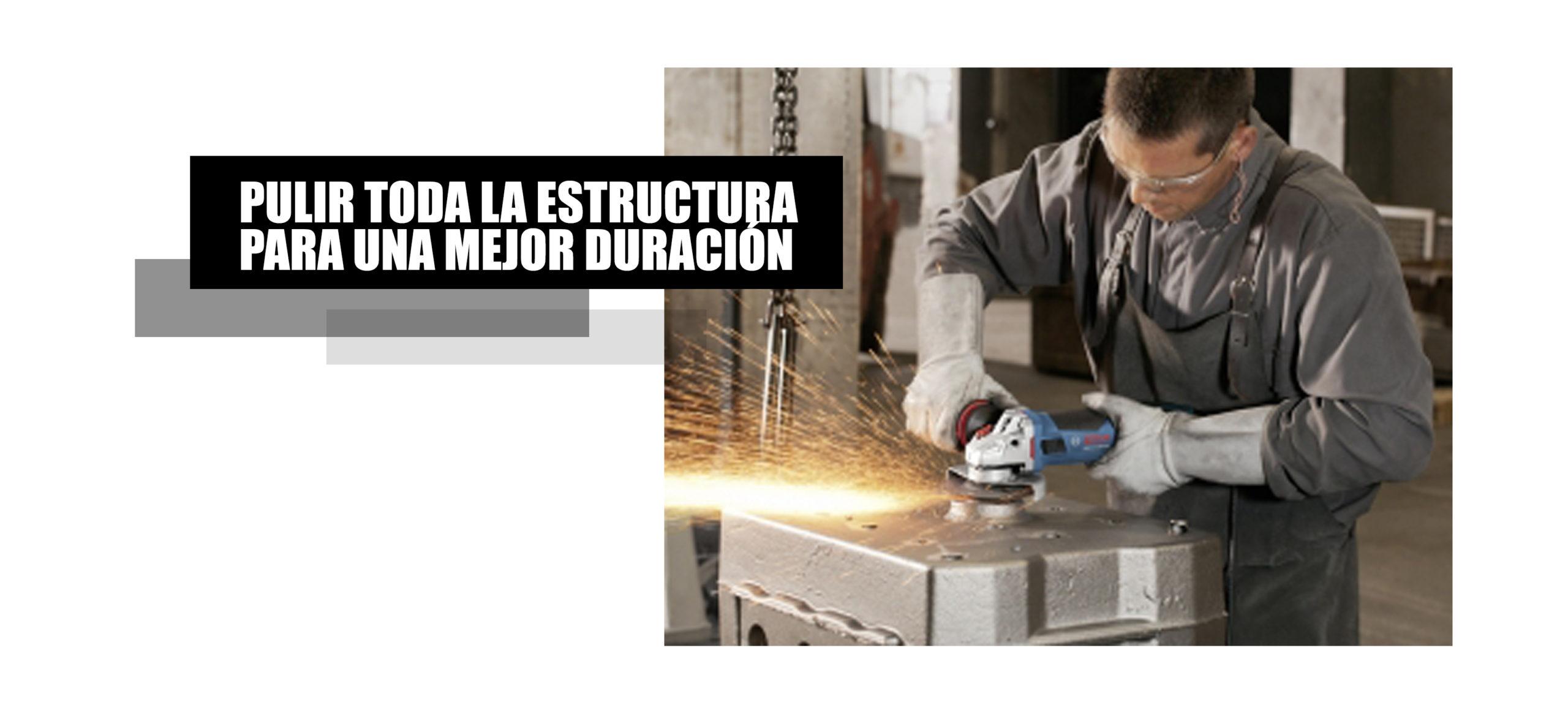 Reparación de cajas fuertes para cualquier marca o modelo.