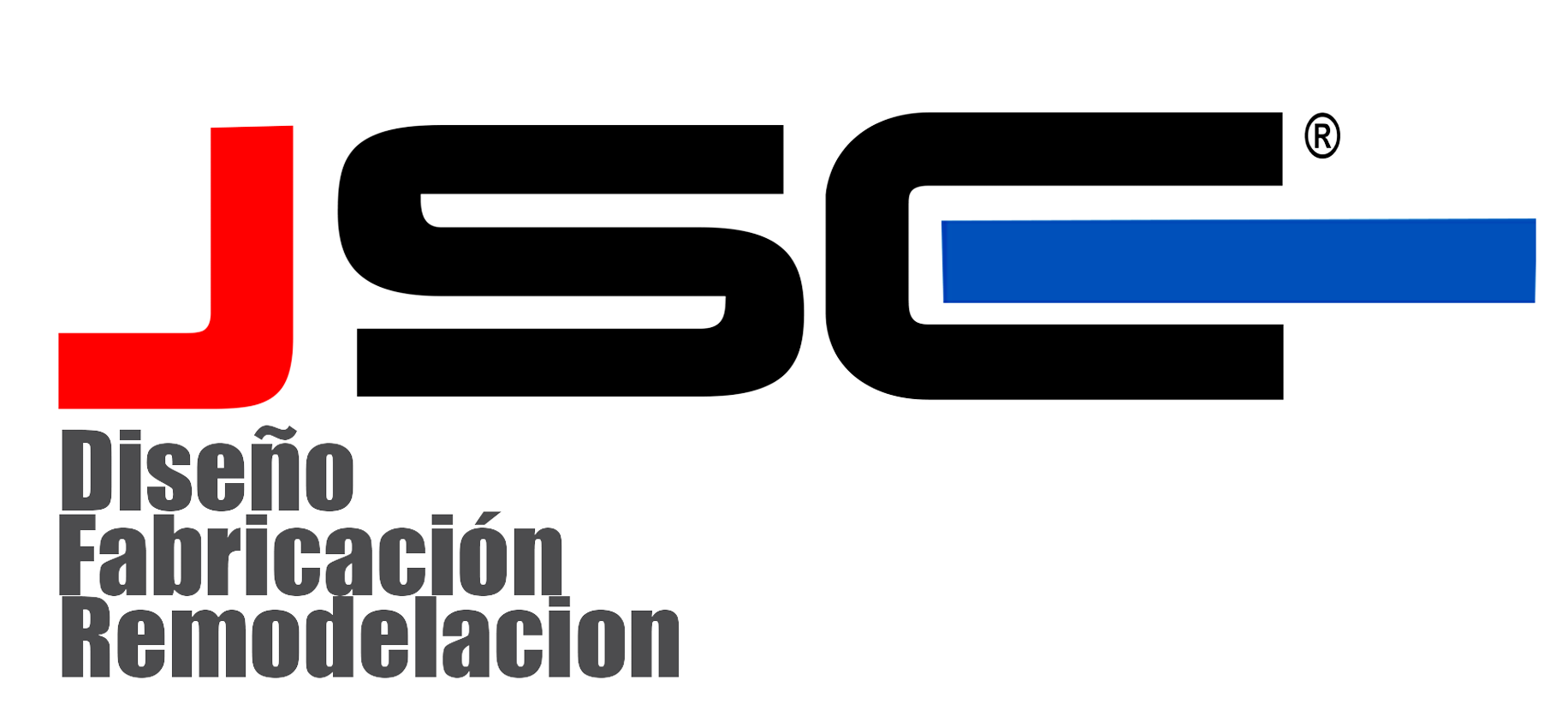 CAJAS FUERTES – JSC SEGURIDAD PERÚ